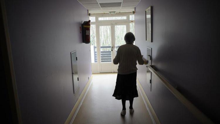 El 'test del reloj' permite la detección temprana del alzhéimer y el párkinson