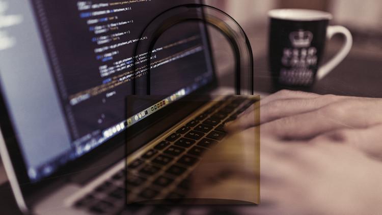Rusia realiza enmiendas a su ley para proteger los datos personales de sus internautas