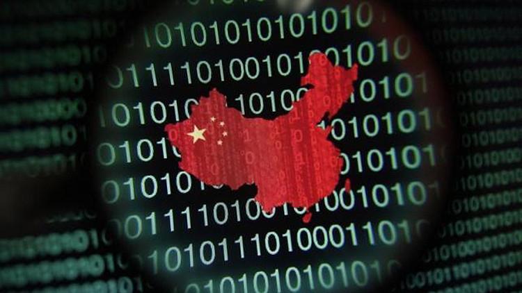 Reuters: EE.UU. baraja sancionar a Rusia y China por los supuestos ciberataques recibidos