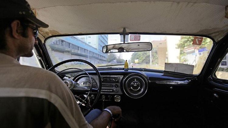 Los estudios disipan el mito: los hombres son más peligrosos al volante