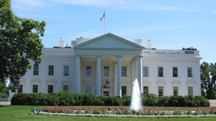 EE.UU. impone nuevas sanciones contra empresas rusas