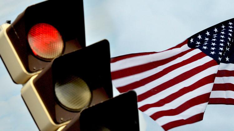 Moscú anuncia que habrá respuesta a las sanciones adicionales de EE.UU.