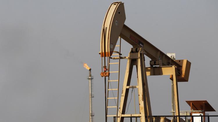 """El ministro iraní de Petróleo revela el precio del crudo que la OPEP considera """"justo"""""""