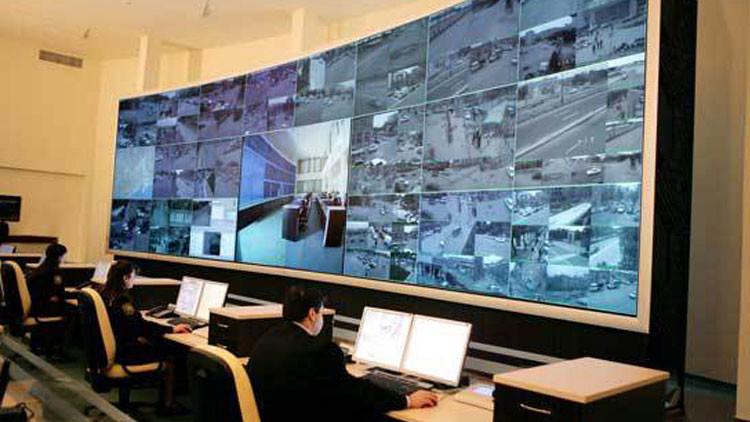 Rusia ofrece a México tecnologías de punta para luchar contra el crimen organizado