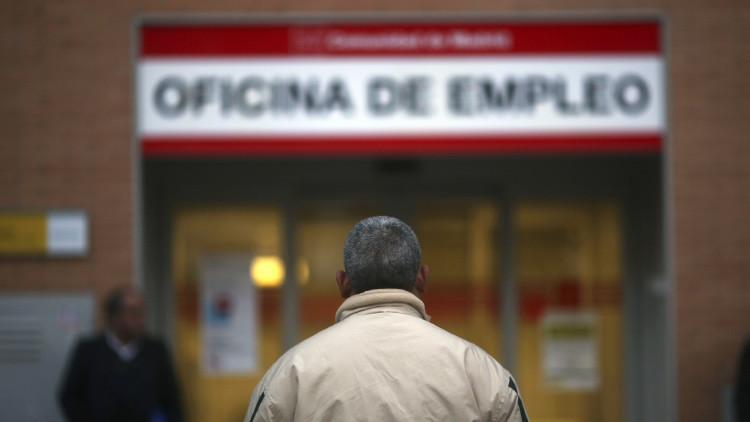 Un pensionado en España ofrece más de 5.000 euros a quien contrate a su hijo