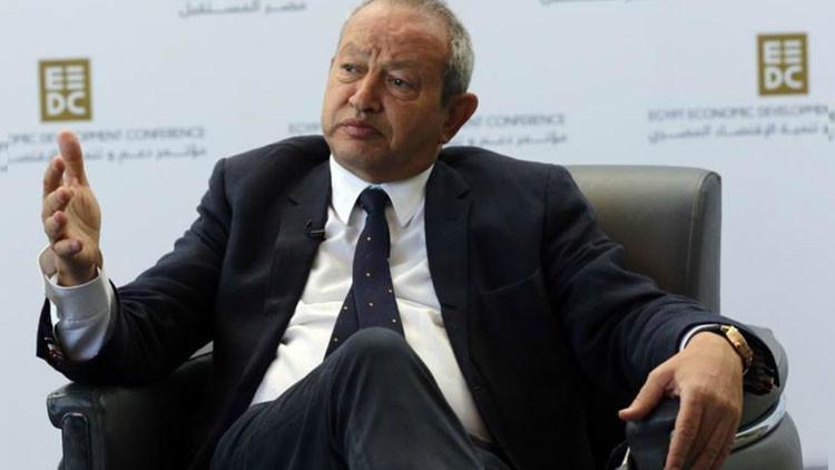 """Magnate quiere comprar isla mediterránea para que los refugiados """"no sean tratados como ganado"""""""