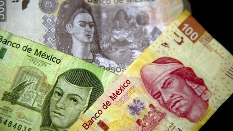 Un caso único: el diputado más joven de México donará más de la mitad de su sueldo