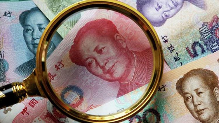 Confianza en el yuan: Pese a la volatilidad el FMI sigue firme en incorporar la moneda a su canasta