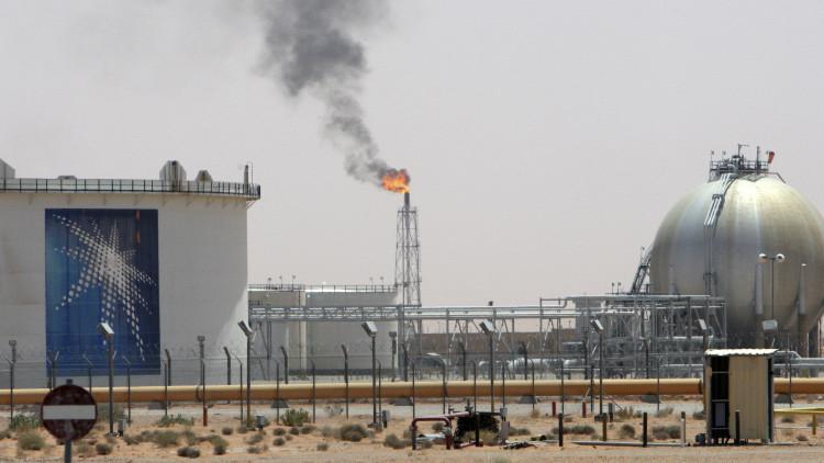 Arabia Saudita bajará en octubre el precio del petróleo para EE.UU. y Europa
