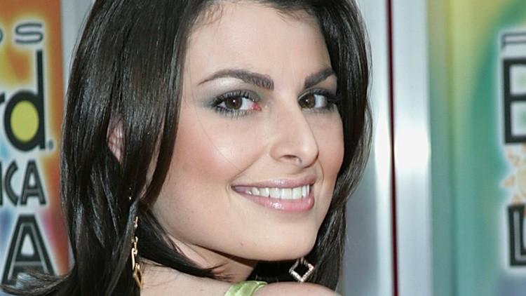 La pronunciación 'latina' de una presentadora de EE.UU. genera polémica