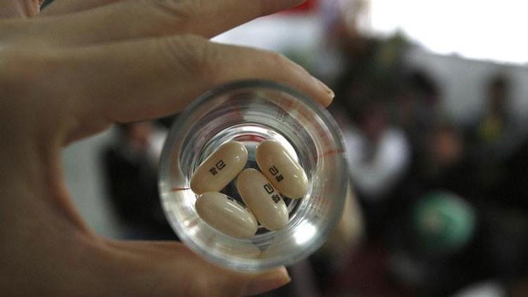 """Científicos: """"El fármaco para prevenir el VIH es 100% eficaz"""""""