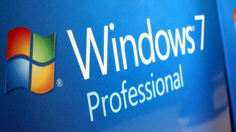 Otro escándolo acerca Microsoft: Windows 7 y 8 espían a usuarios