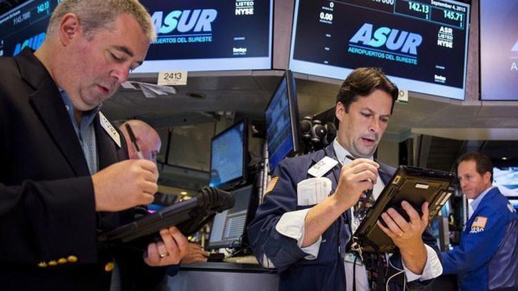 ¿Qué país de América Latina muestra los mejores resultados económicos en tiempos de volatilidad?