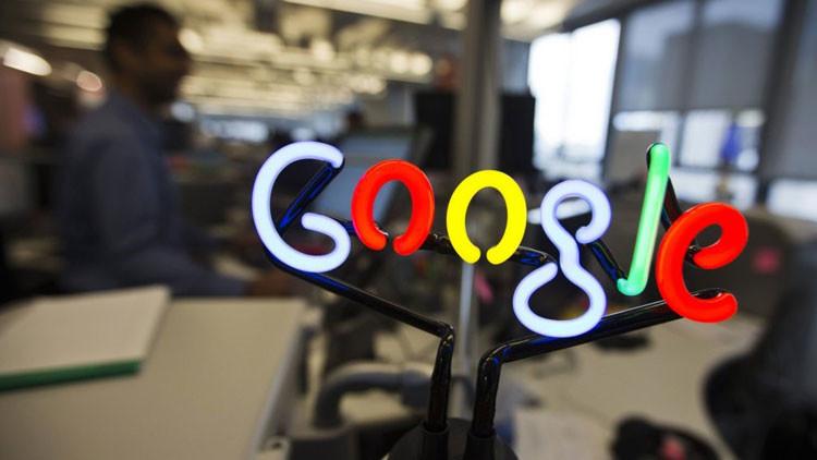 ¿Cómo es trabajar en Google? Una responsable comparte su experiencia