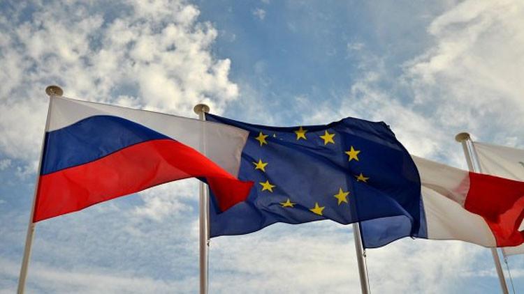 Diario francés revela cuánto pierde realmente Europa por el embargo ruso