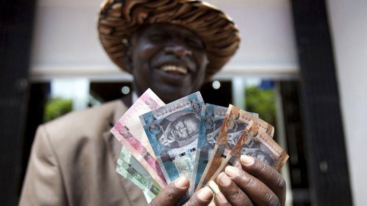 Comprobado: La felicidad sí depende del dinero