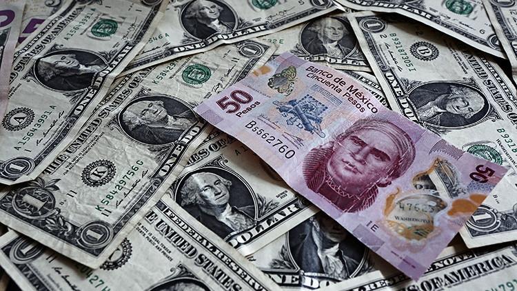 ¿Por qué Latinoamérica huye del dólar?