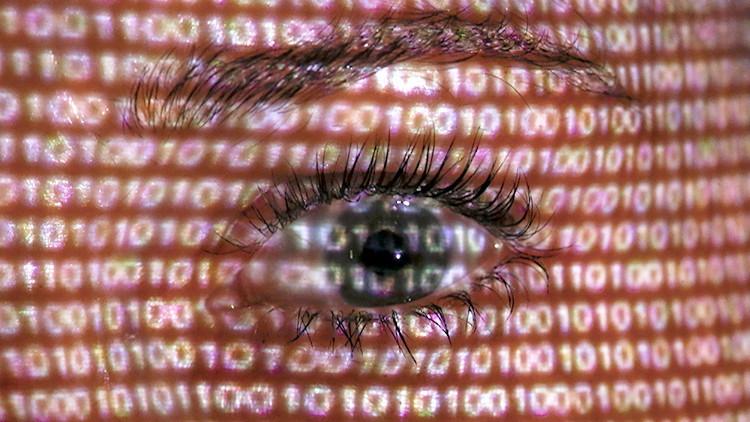 """'The WikiLeaks Files' revela el espionaje """"sin precedentes"""" de EE.UU."""