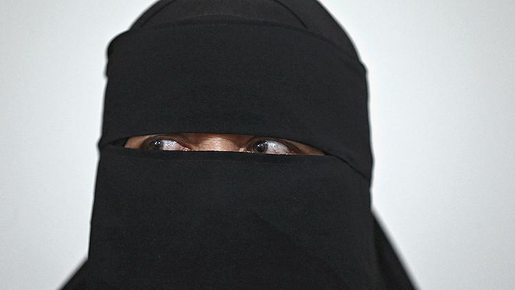 Venganza: Una esclava sexual iraquí mata a un comandante del Estado Islámico que abusó de ella
