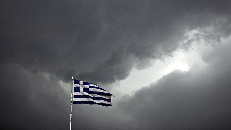 Grecia confirma que EE.UU. le pidió cerrar el espacio aéreo a los aviones rusos