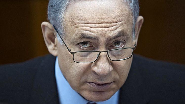 Israel se niega a abrir las fronteras para los refugiados sirios