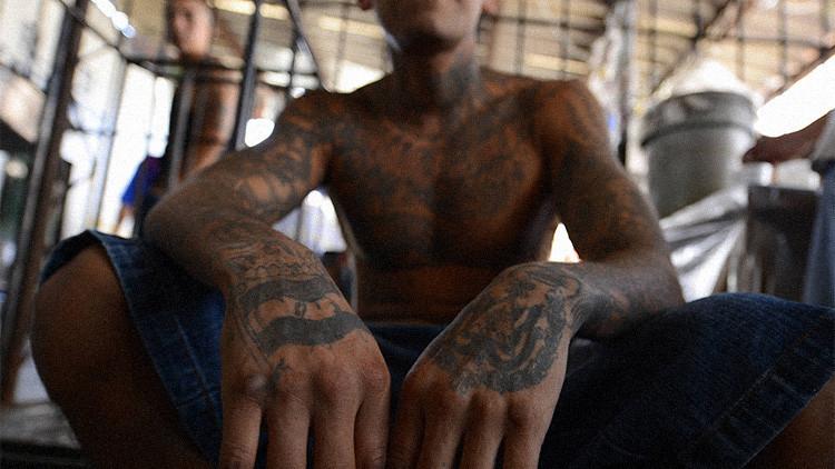¿Llegaron las maras a la frontera con Washington?: Investigan el asesinato de un menor salvadoreño