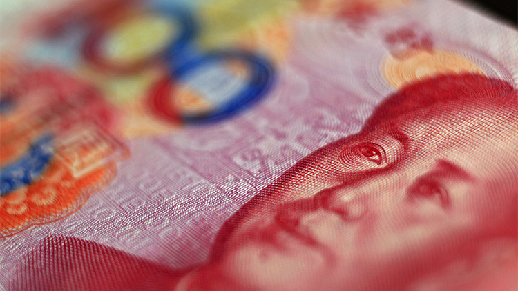 Yuanes contra petrodólares: China prepara un contrato mundial de crudo que desafiará al Brent