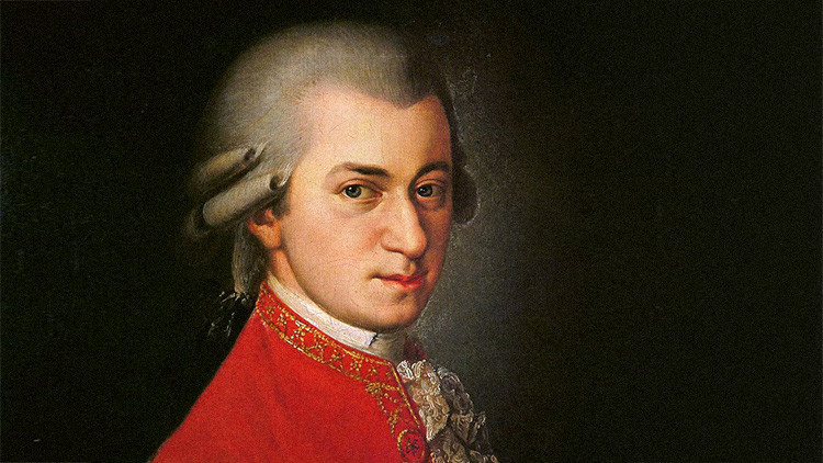 Revelan uno de los secretos mejor guardados de Mozart