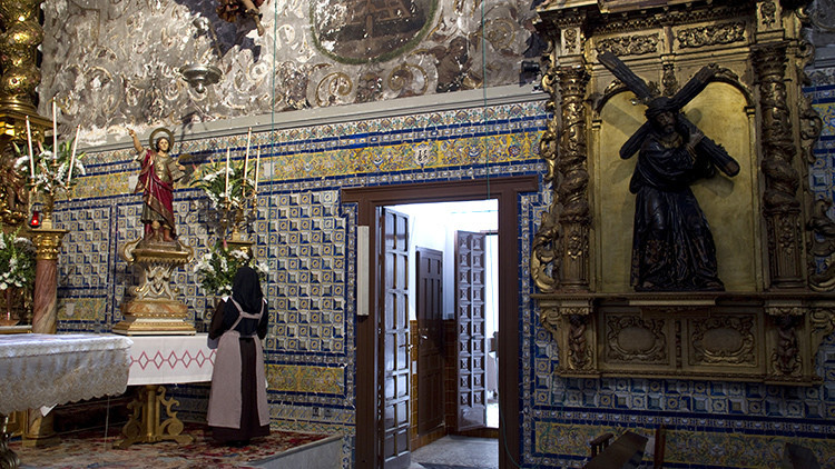 España: un juez declara al Arzobispado de Granada responsable civil por abusos sexuales