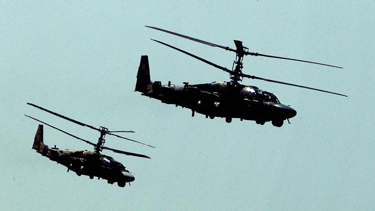 """""""Rusia puede crear bases aéreas en los países de la Organización del Tratado de Seguridad Colectiva"""""""