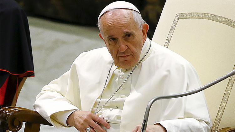 La revolución de Francisco en 8 gestos: el Papa que movió los cimientos de la Iglesia