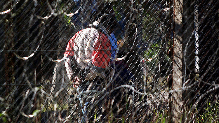 Guatemala: Riña violenta entre presos deja al menos 20 heridos