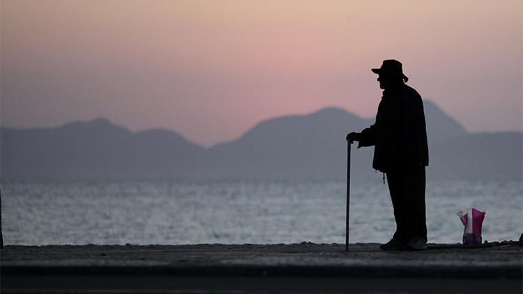 ¿Cuál es el mejor país del mundo para envejecer?