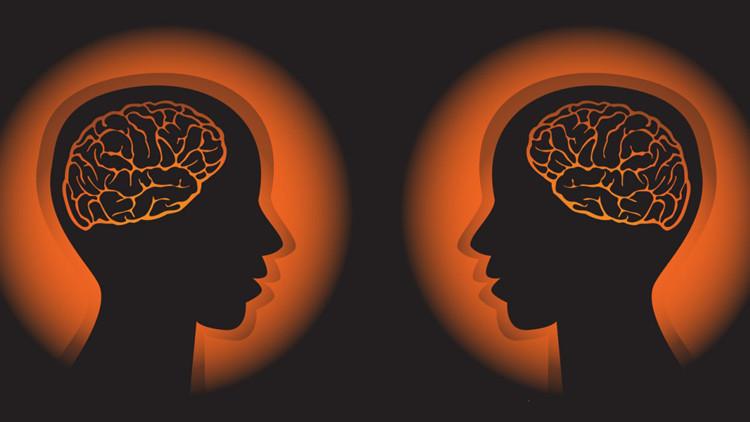 Un estudio concluye que el Alzheimer puede 'transferirse'