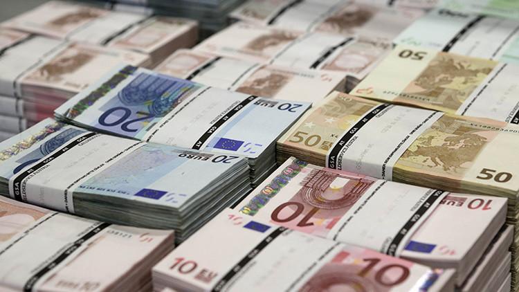 Cómo el 'lobby' bancario impidió el cobro de la tasa a las transacciones financieras internacionales