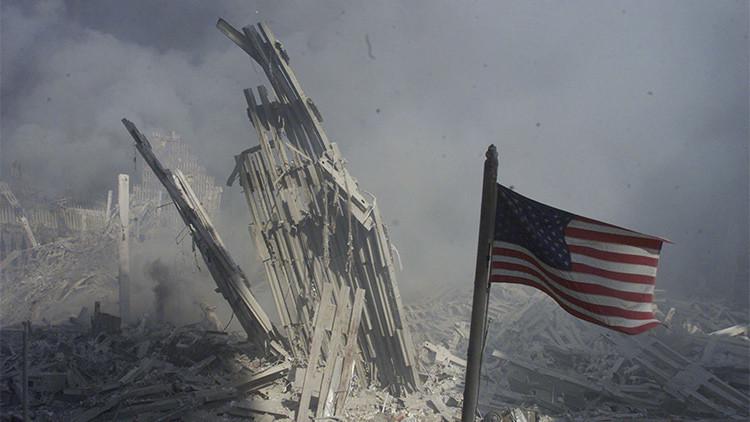 """""""Mi nombre era Osama, y tras el 11-S tuve que cambiarlo porque la gente ya no me iba a tratar igual"""""""