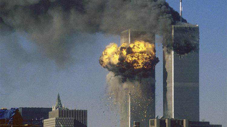 El 11-S, 14 años después: Las trágicas imágenes que se nos quedaron grabadas en la retina