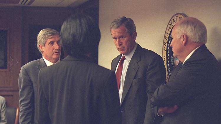 11-S: ¿Qué documentos secretos sigue ocultando el Gobierno de EE.UU. 14 años después?