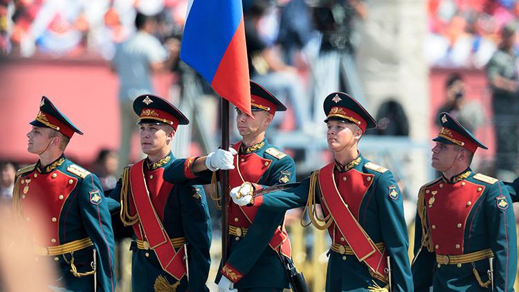 """Medios polacos: """"Los europeos emigrarán a Rusia en busca de seguridad y estabilidad"""""""