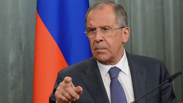 "Rusia ""seguirá suministrando equipamiento militar a Siria para asegurar sus capacidades defensivas"""