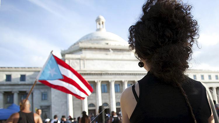 """""""Puerto Rico está casi fuera del mercado"""": ¿Qué consecuencias tendrá su nueva calificación basura?"""