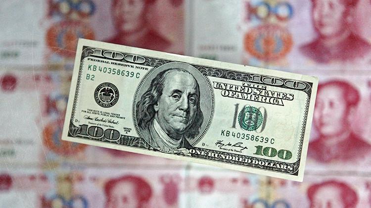 Economistas revelan cuándo entrará EE.UU. en una nueva recesión