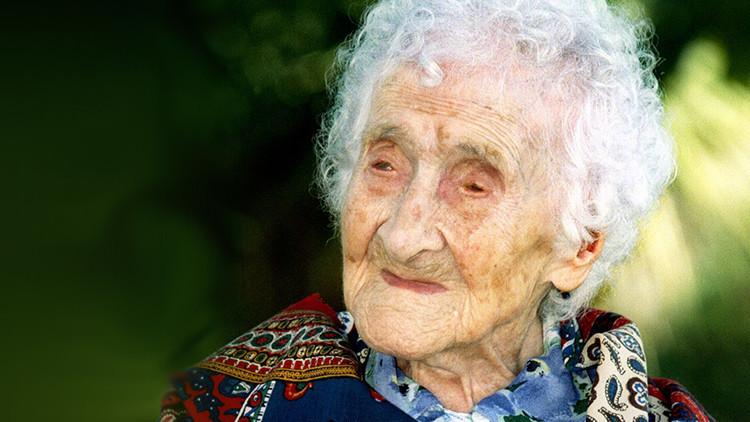 ¿Fumar mata? Encuentran clave genética de la longevidad en el genoma de fumadores ancianos
