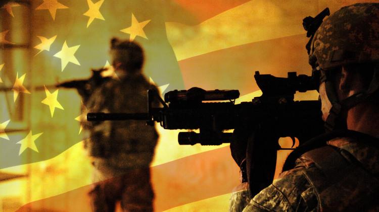 """""""La fingida preocupación por los derechos humanos"""", un 'arma' usada tanto por Bush como por Obama"""