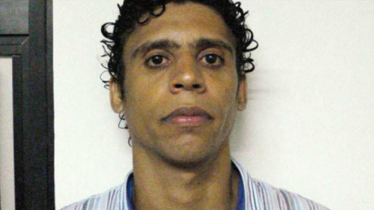 """'El rey de las favelas': la paradójica historia del traficante de drogas """"que defendió a los pobres"""""""