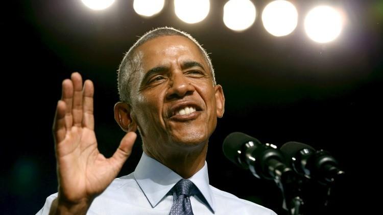 ¿Es Obama musulmán? Así lo cree un número sorprendente de estadounidenses