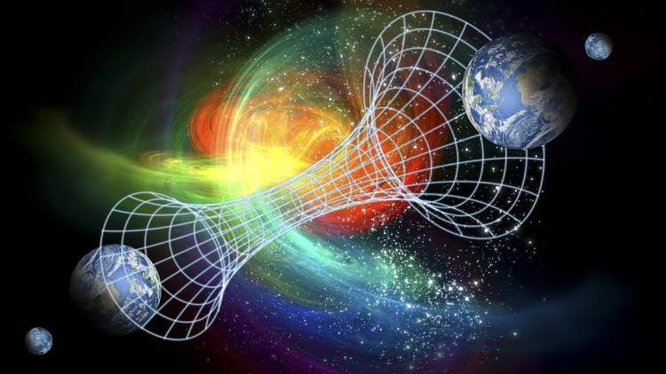 ¿Existen universos paralelos? Los científicos ya tienen la respuesta
