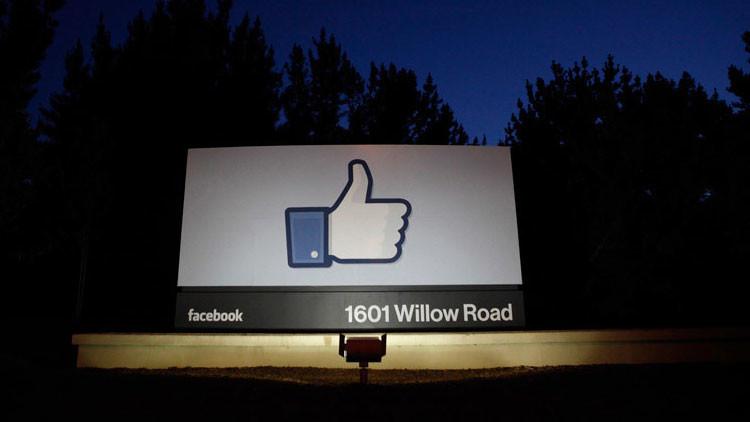 Olviden el 'No me gusta': Los 9 botones que Facebook necesita de verdad