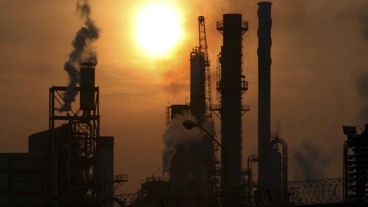 Reforma energética de México: ¿despojo de los recursos del país o solución del problema?