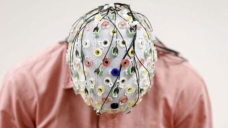 ¿Videojuegos transforman su cerebro?